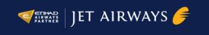 Jet Airways IN Promo Code