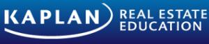 Kaplan Real Estate Education promo code