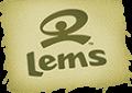 Lems Shoes Promo Codes