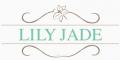 Lily-jade Promo Codes