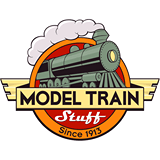 Modeltrainstuff free shipping coupons