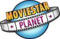 MovieStarPlanet Promo Codes