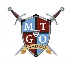 MTGO Traders