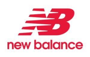 New Balance back to school deals