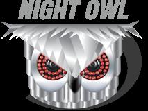 Night Owl promo code