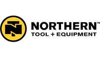 Northern Tool free shipping coupons
