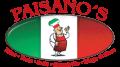 Paisano's Pizza Promo Codes