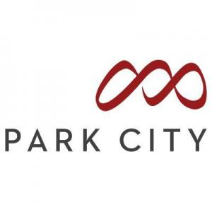 Discount Codes for Park City Mountain Resort