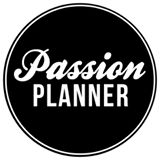 Passion Planner promo code