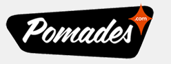 Pomades