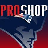Proshop promo code