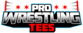 Prowrestlingtees free shipping coupons