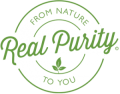 Real Purity Coupon