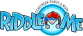Riddle Me Promo Codes