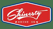 Shinesty promo code