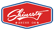 Shinesty free shipping coupons
