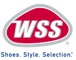 Shop WSS black friday ads & weekly ads