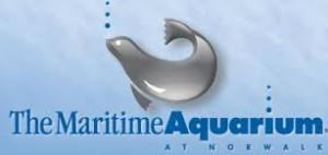 The Maritime Aquarium at Norwalk Promo Codes