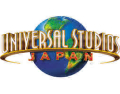 Universal Studio Japan promo code