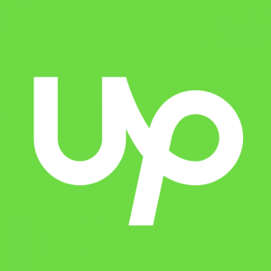Upwork Promo Codes