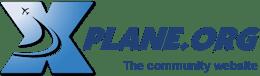 X-Plane Promo Codes