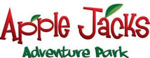 Apple Jacks Farm promo code