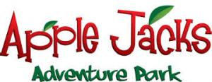 Apple Jacks Farm promo code