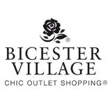 Bicester Village Student discount
