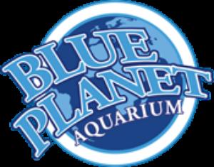 Blue Planet Aquarium Student discount