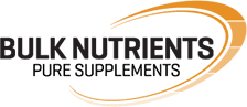 Discount Codes for Bulk Nutrients