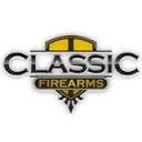 Classic Firearms free shipping coupons