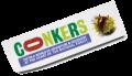Conkers promo code