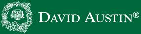 David Austin Roses UK