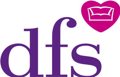 DFS UK free shipping coupons