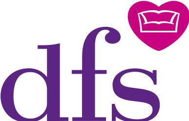 DFS UK Discount Code