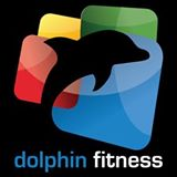 Dolphin Fitness free shipping coupons