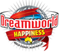 Dreamworld free shipping coupons
