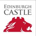 Edinburgh Castle promo code