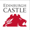 Edinburgh Castle Discount Codes