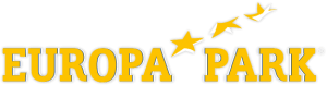 Europa Park promo code