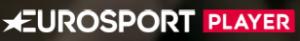 Eurosport cyber monday deals