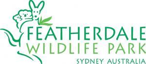 Featherdale Wildlife Park Promo Codes