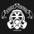 Footpatrol Discount Code