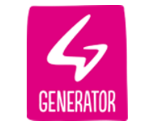 Generator Hostels Discount Codes