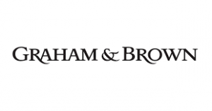 Graham and Brown promo code