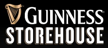 Guinness Storehouse Discount Codes