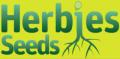 Herbies Head Shop Discount Code