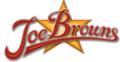 Joe Browns free shipping coupons