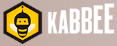 Kabbee Promo Code