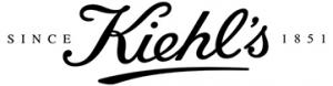 Kiehl's promo code